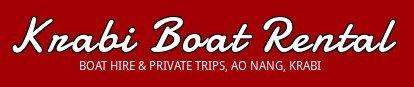 slink to krabi boat rental website